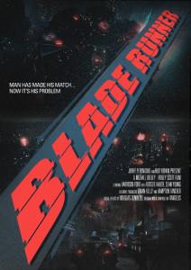 Blade-runner-poster2